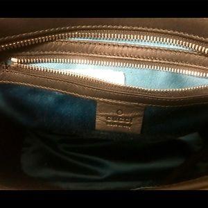 1e322754ecf Gucci Bags - 🔥 Authentic Gucci Dragon Dionysus Bucket Bag NEW